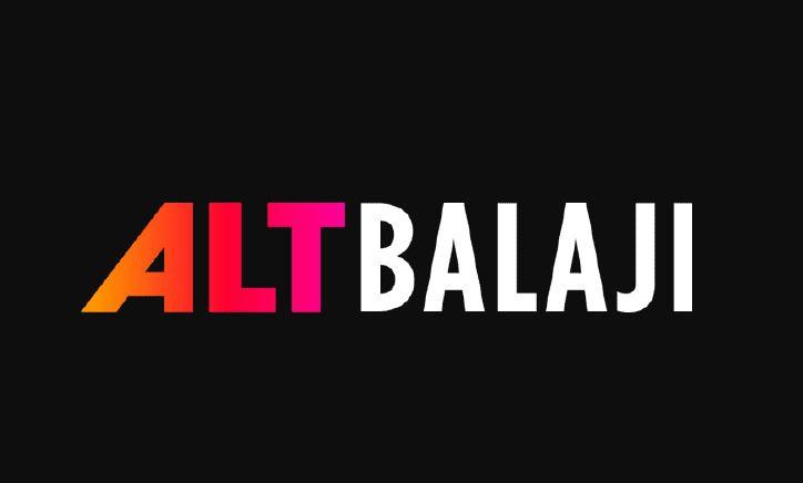 ALT Balaji New Milestone 42% growth in OTT subscription