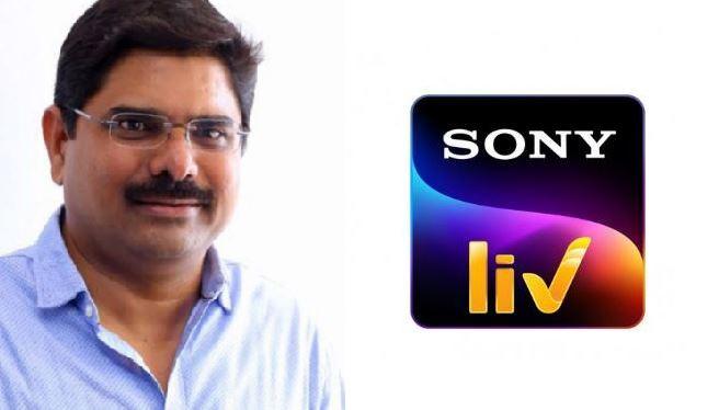 SonyLIV Appoints Madhura Sridhar As Head for Telugu Content