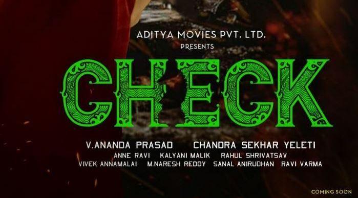 check movie hindi release date in ott
