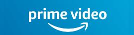 prime video movies list