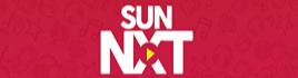 sun nxt movies list