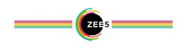 zee5 movies list