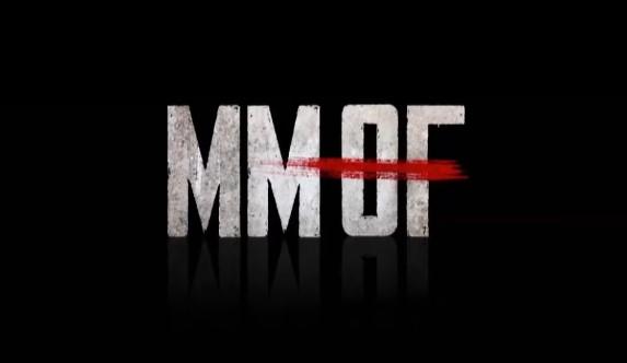 MMOF Movie OTT Release Date