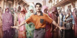Jayeshbhai Jordaar Movie OTT Release Date