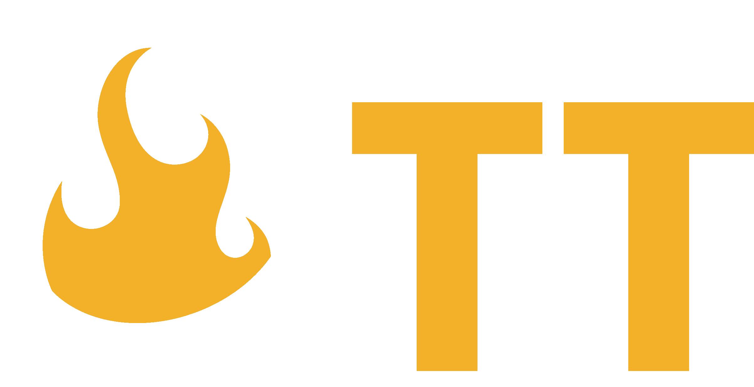 Way2OTT